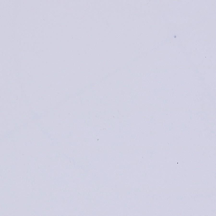 Planoform transparant 40 x 45 x 0,4 cm