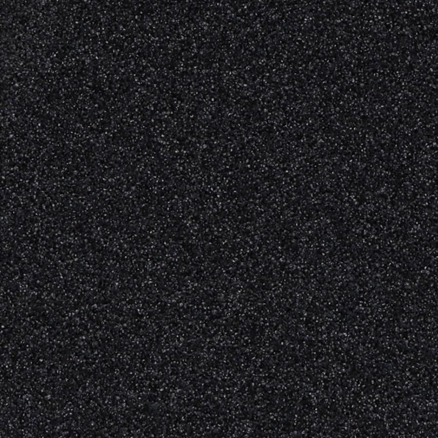 Plastazote zwart 20,0 mm