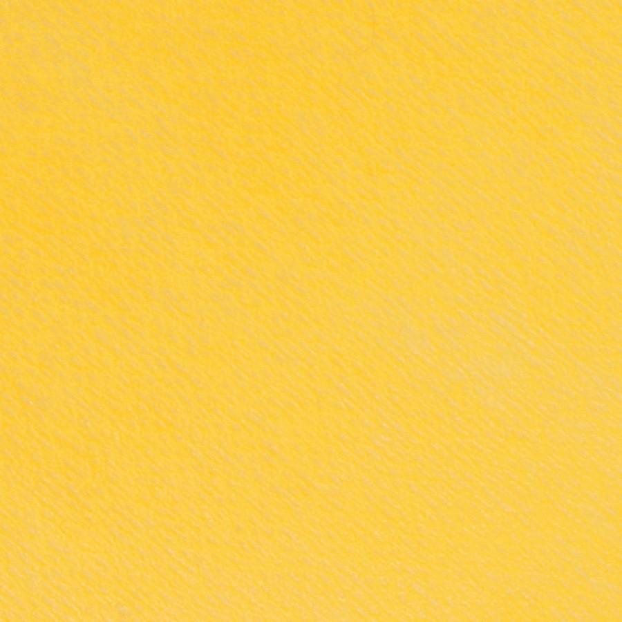 Plastiflex plaat 1700 1,7 mm 1,5 m² 1,7 mm