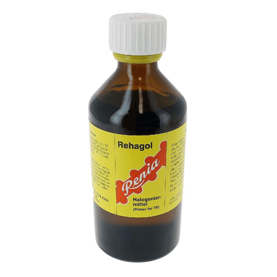 Renia Rehagol 100 ml
