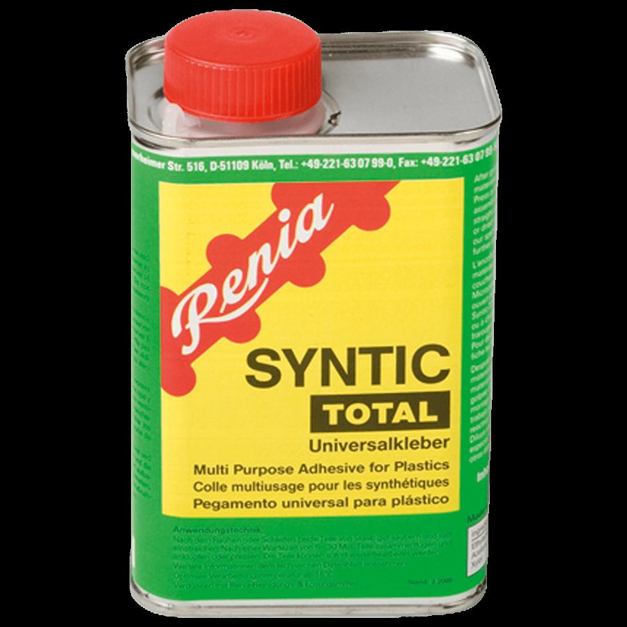 Renia Syntic Total 0,85 kilo