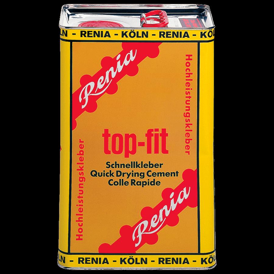 Renia Top Fit 8 kilo