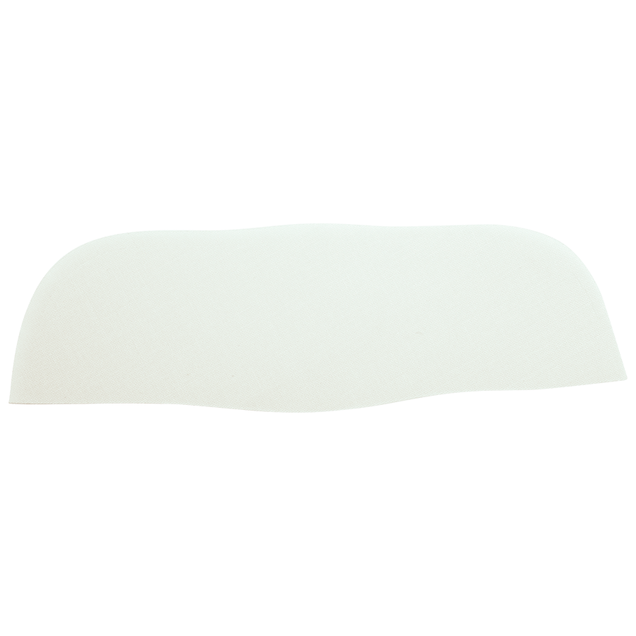 Rhenoflex contrefort 3182