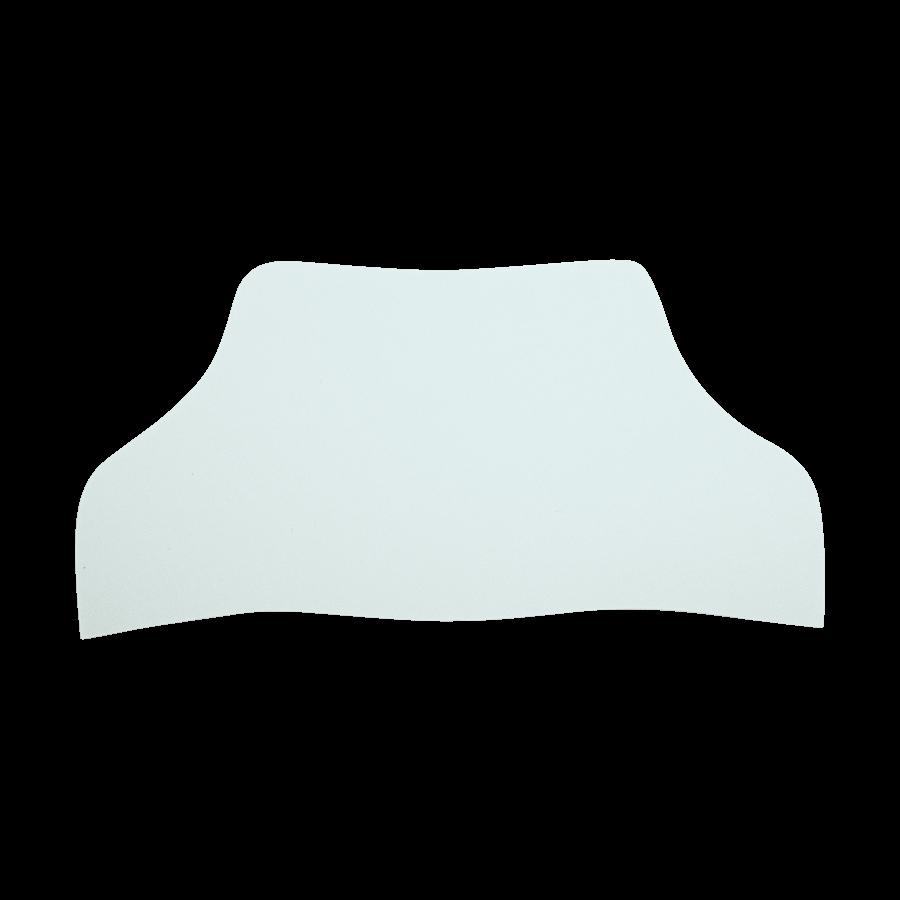 Rhenoflex ezelsoor 3202