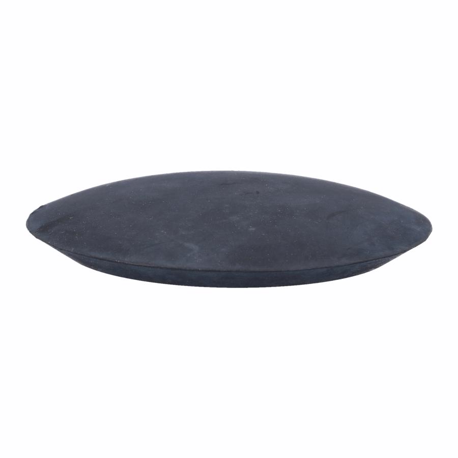 Rubber bimskap 88 mm