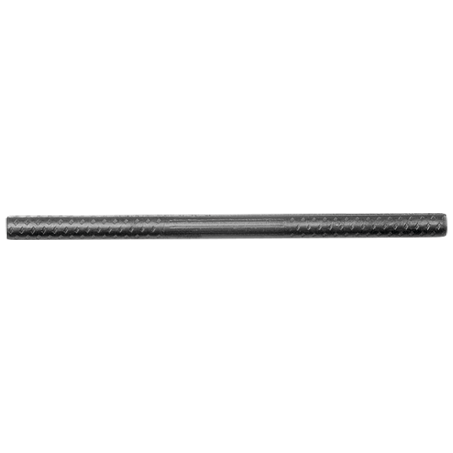 Spanbuisjes 2,8 mm.