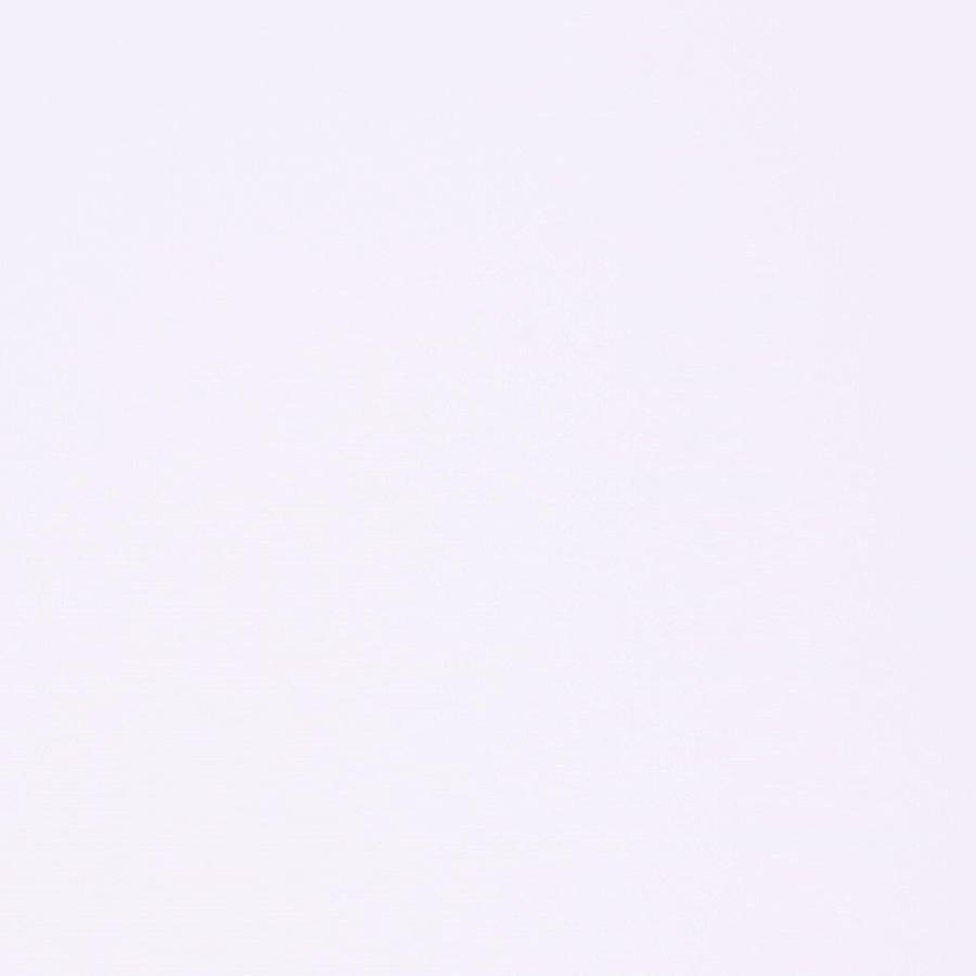 STL plaat groot wit Wit 2,0 mm
