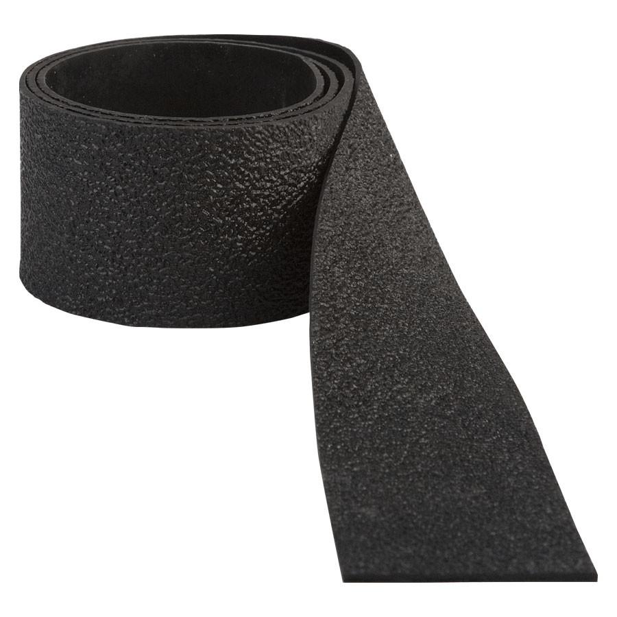 Stootrand strook 5 cm 1,8 mm