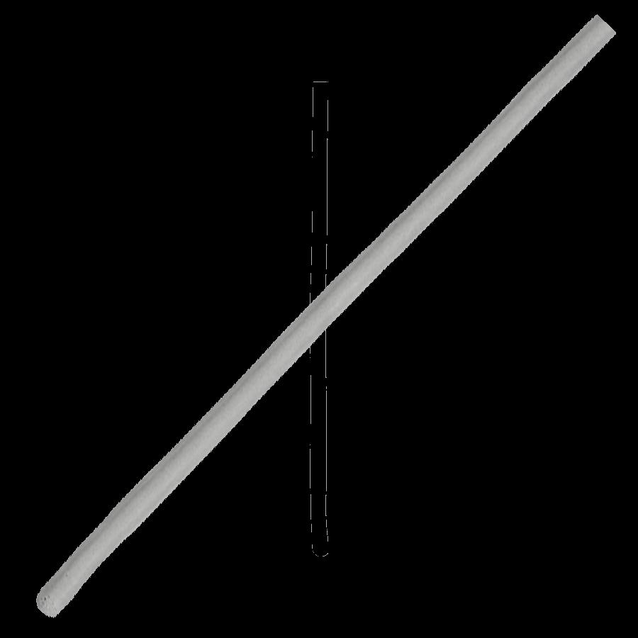 Teengripstrook grijs