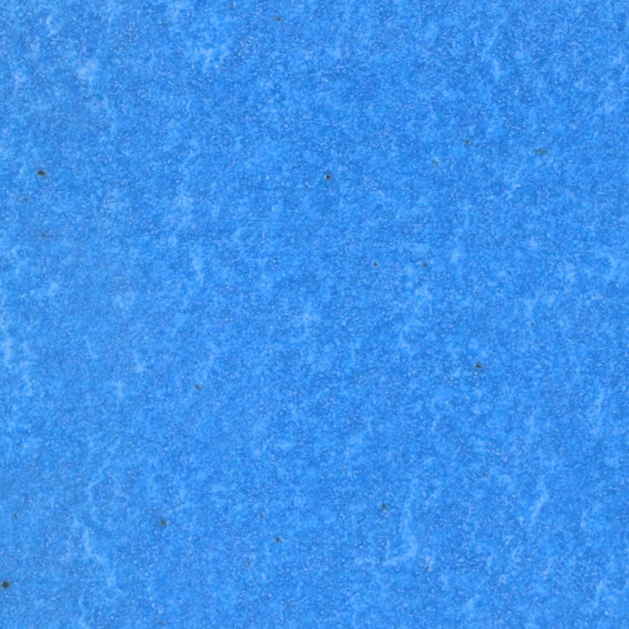 Thermit Pontus plaat 2,2 mm 1,5 m² 2,2 mm