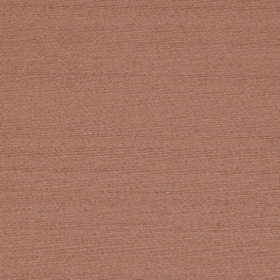 Thermofix plaat bruin