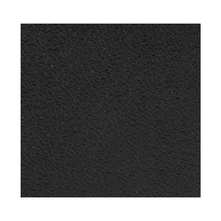 Top Sem zoolplaat Zwart 4,0 mm