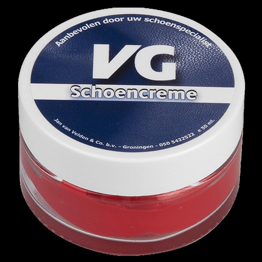 V.G. Schoencrème