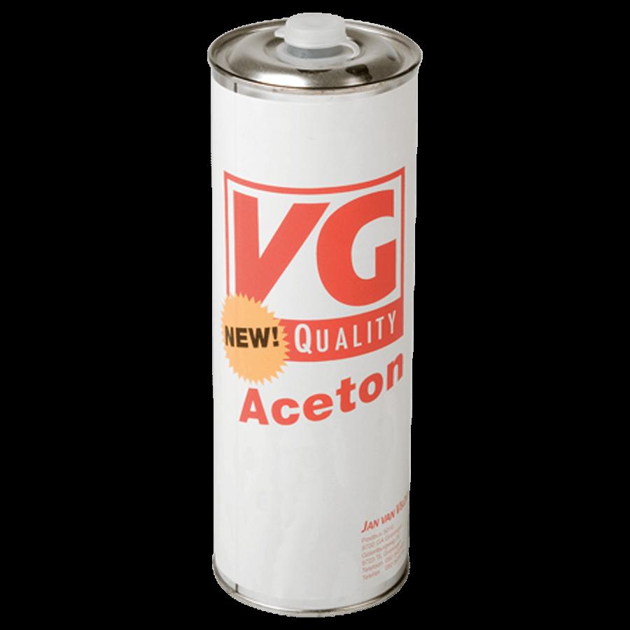 V.G.Aceton
