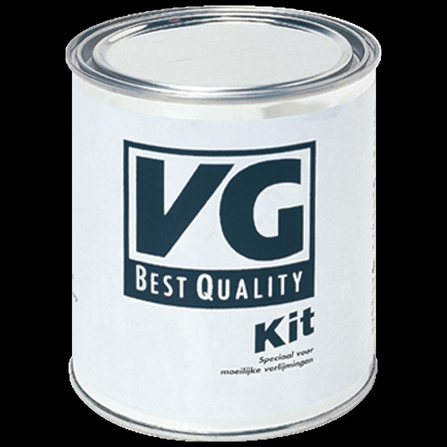 V.G.Kit