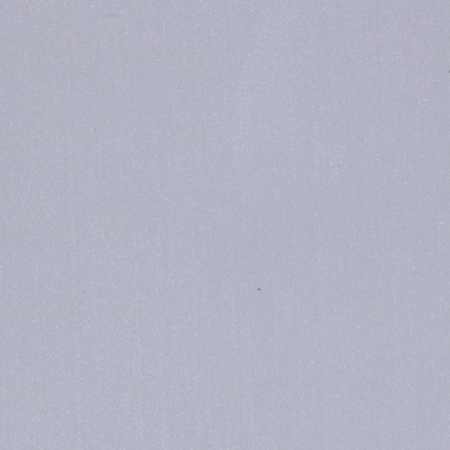 Vacutherm mat grijs 45 x 40 cm