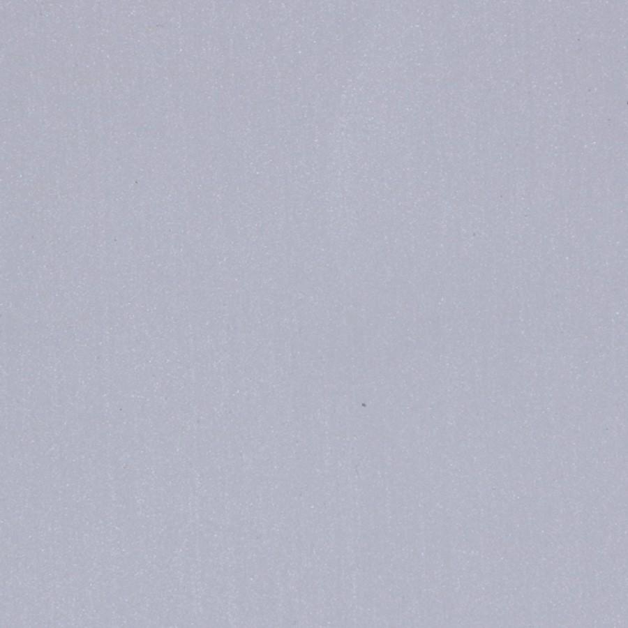 Vacutherm mat grijs 60 x 45 cm