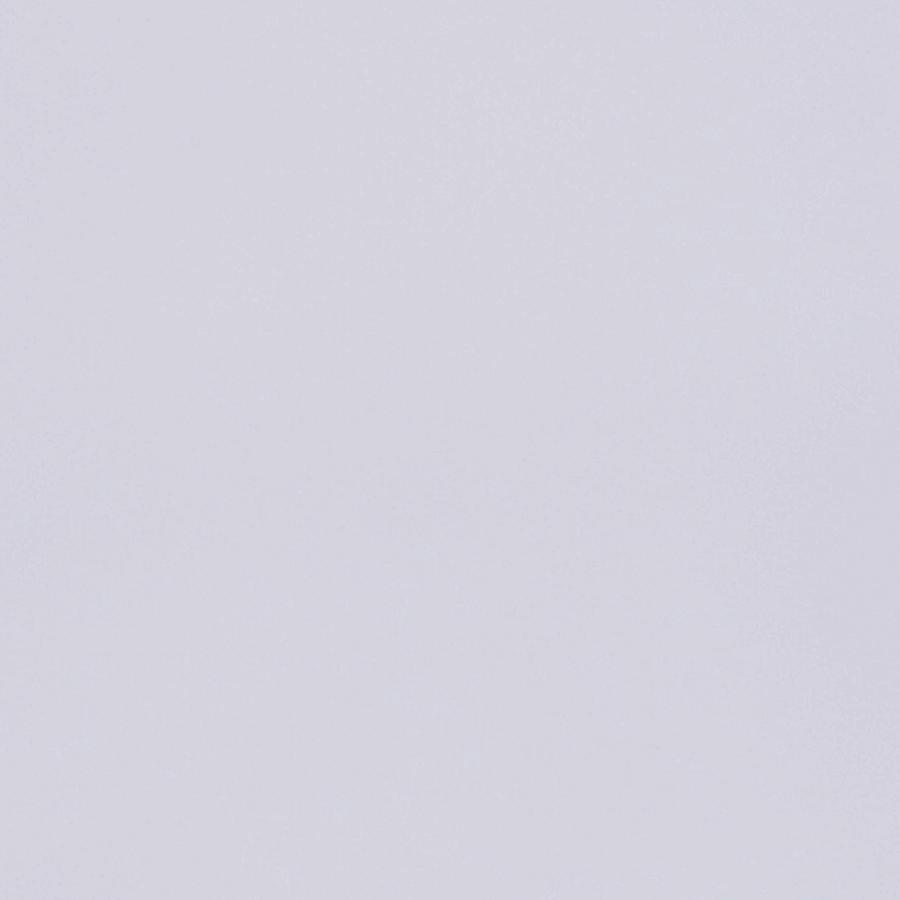 Vacutherm mat met siliconen 60 x 45 cm