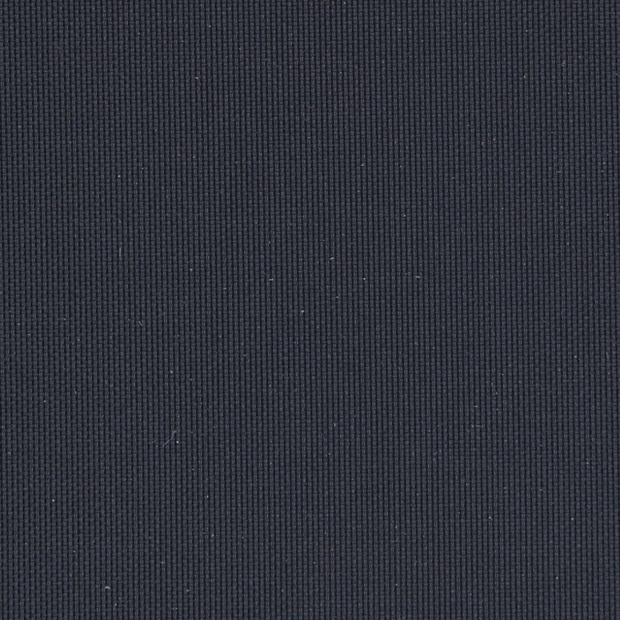 Vacutherm mat zwart 45 x 40 cm