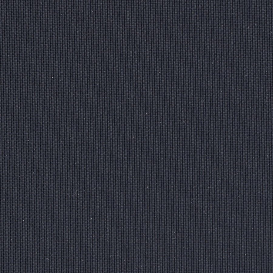 Vacutherm mat zwart 60 x 45 cm