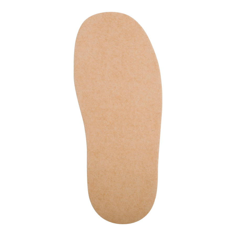 VB binnenzool 2,5 mm