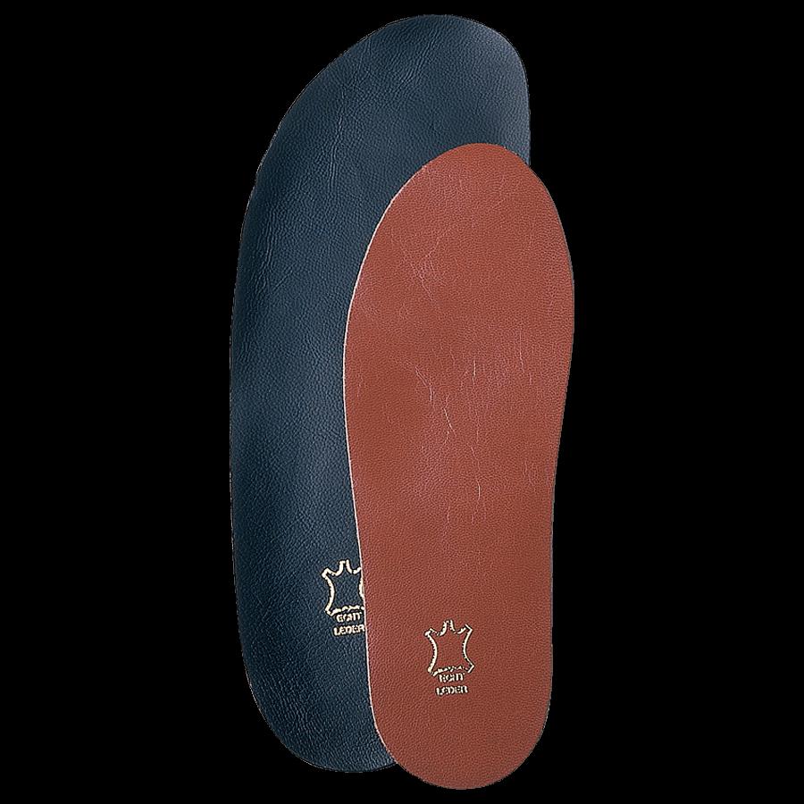 Velva sandaal inplakzool
