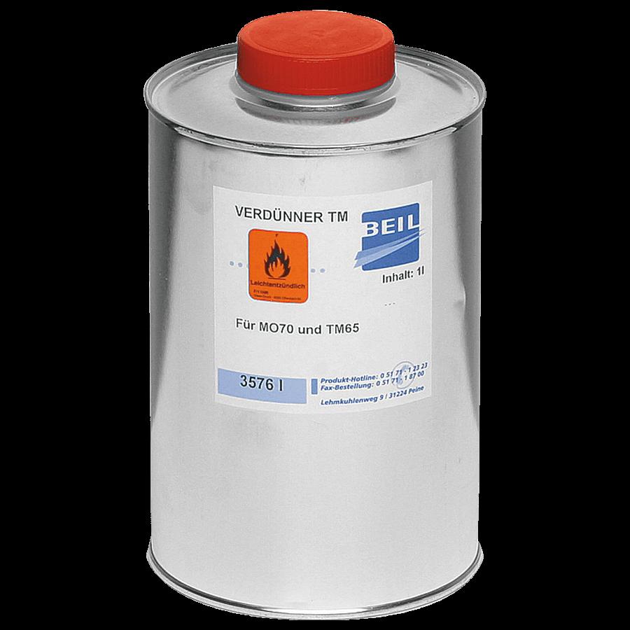 Verdunner TM 1 liter