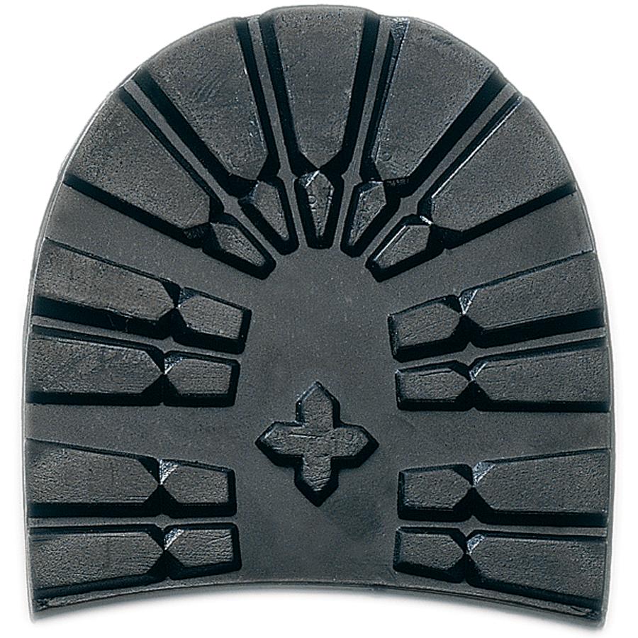 Vibram berghak art.1205 zwart