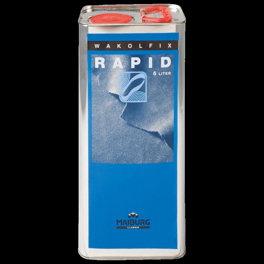 Wakolfix Rapid 5 liter
