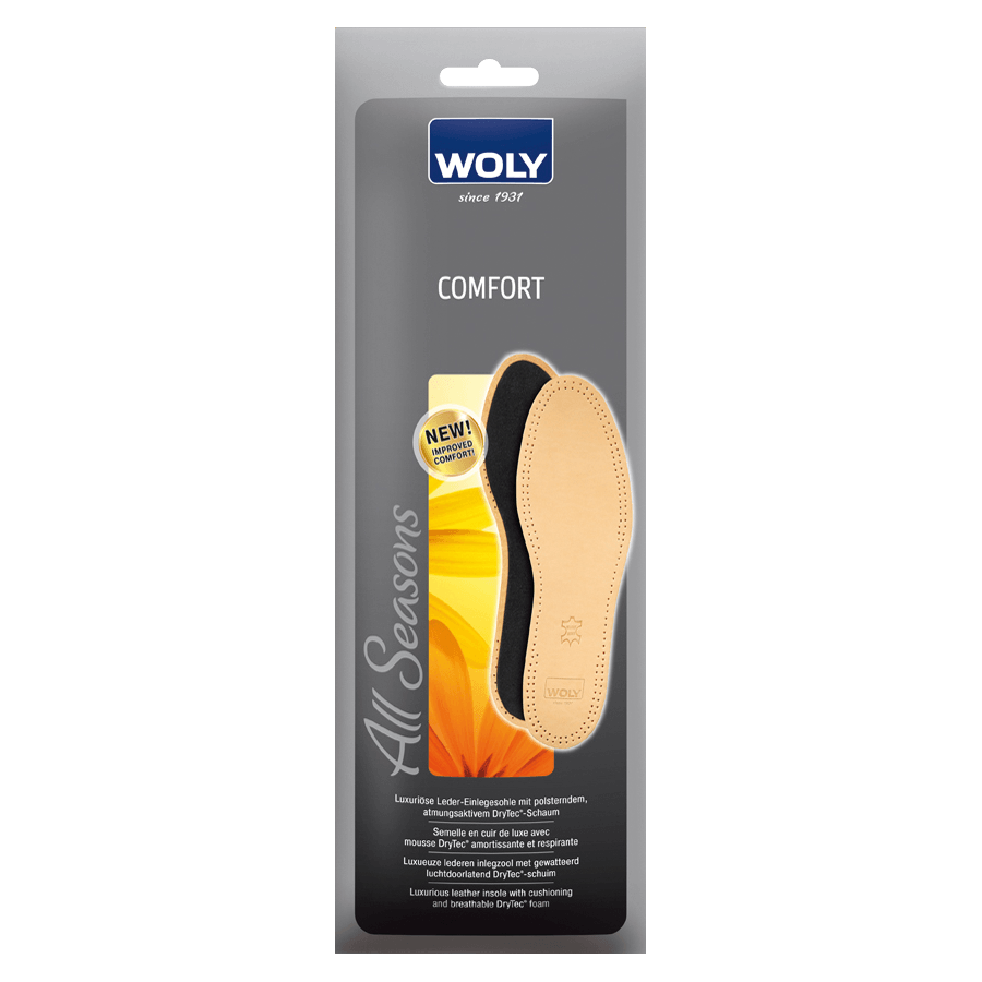 Woly 71804 Comfort