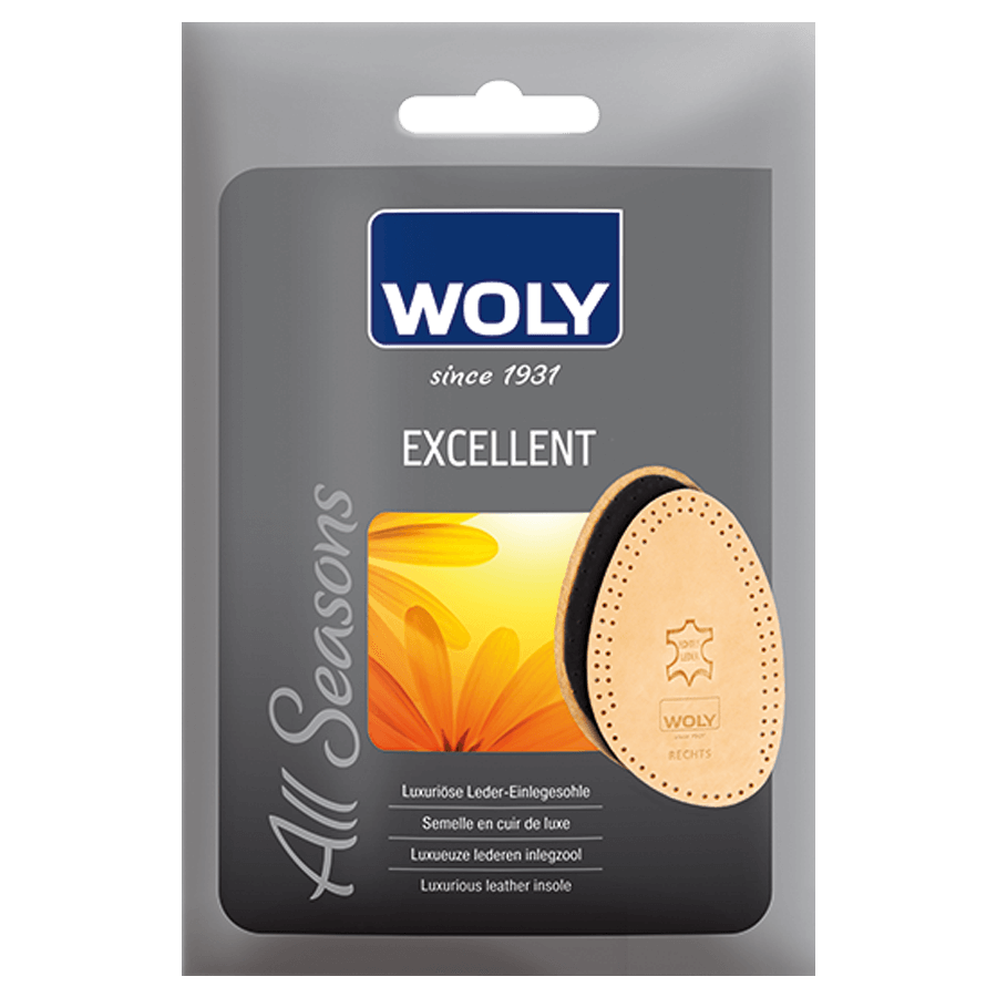 Woly 71809 Excellent