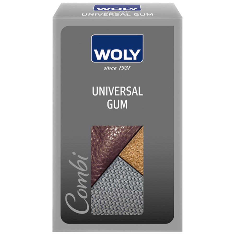 Woly 71442 Universal gum