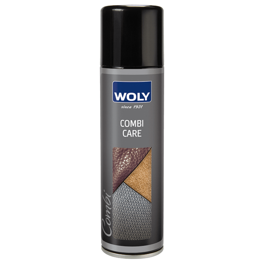 Woly 71525 Combi care 300 ml