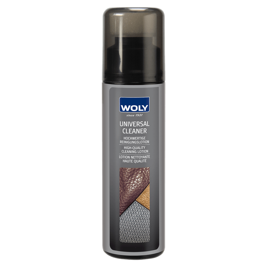 **Woly 71694 Universal cleaner 75 ml