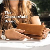 Chesterfield catalogus