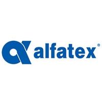 Artikelen van Alfatex