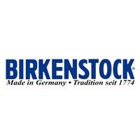 Birkenstock artikelen