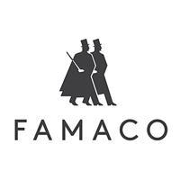 Famaco producten