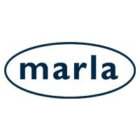 Marla producten