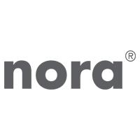 Nora producten