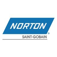 Norton schuurmaterialen
