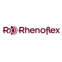 Rhenoflex materialen