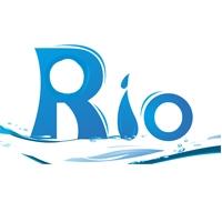 Rio artikelen