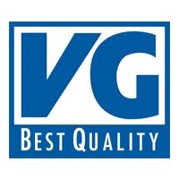 VG producten