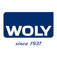 Woly producten